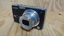 DMC-FX01 Extra Black Panasonic LUMIX F / S  Japan