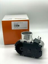 GENUINE GENERAC GOVERNOR ACTUATOR 0E4394 Bosch 40