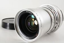 HASSELBLAD Distagon 50mm F4 T* Silver Chrome          (3540)