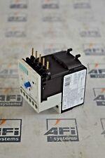 Siemens - 3Rb2016-2Sb0 - Relay - (1-Yr Warranty)
