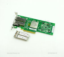 DELL QLogic QLE2562L FC Dual-Port 8 Gb