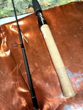 SHAKESPEARE EXCURSION  7'  MED  EXS702M    6-12 LB NEW
