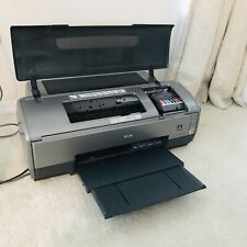 Epson Stylus Photo R1800 Digital Photo Inkjet Printer Large Format