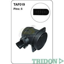 TRIDON MAF SENSORS FOR Audi TT 8N 10/06-3.2L DOHC (Petrol)