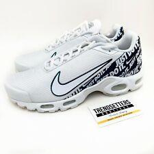 Scarpe da ginnastica da uomo blu Nike Tuned | Acquisti