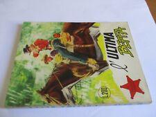 Il Piccolo Ranger n.68 Originale Prima Edizione - Ottimo/Edicola.