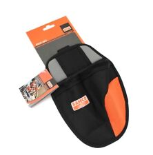 New Bahco Prof-Sec - Secateur Holster For Tools