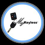 MyKeyless