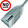 """""""NEW 2018"""" DOUBLE FACE ANTI SHANK GOLF CHIPPER PUTTER JIGGER AMAZING CHIPPING"""