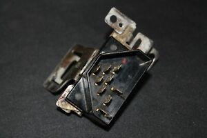 63 64 65 66 Cadillac Deville Tilt Telescopic Steering Column Turn Signal Switch