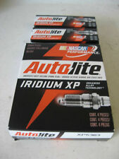 SIX(6) MANY Car/Truck/SUV Autolite XP5363 Iridium Spark Plug SET