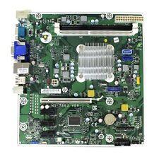 HP ProDesk 405 G1 Motherboard MS-7863 AMD A4-5000 APU 729726-001 729643-001