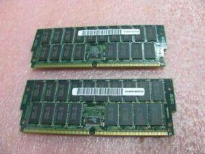 Soleil X7005A 512MB Kit Pour U80 420R T1405 501-6005