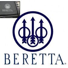 Beretta Window Stickers  Vinyl  various colours      shotgun rifles