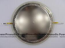 Diaphragm Menbrance  for JBL 2453H, JBL STX825 ,JBL SRX722/F,JBL SRX725/F 8 ohms
