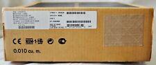 """""""NOB"""" HP J8161A ProCurve switch 5300 XL 10/100-TX PoE Module (J8161-69101)"""
