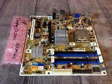 HP Compaq dx2400 Motherboard 402797-001 Intel Pentium E2200 2.20GHz CPU Included