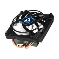 Arctic Cooling Freezer 11 LP Low Profile Intel CPU Cooler LGA1156/1155/1150/775