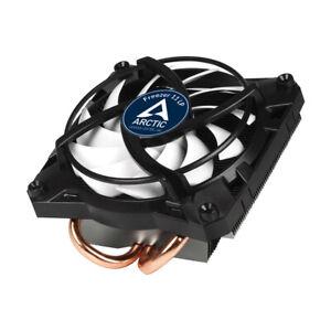 Arctic Cooling Freezer 11 LP Low Profile Intel CPU Cooler LGA1156/1155/1150/775