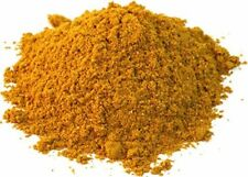 Gourmet Curry Powder All Natural by Its Delish, 2 lbs