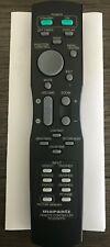 Marantz RC5050DPD Remote Controller Original