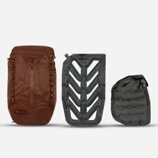 Wandrd Photo Bundle Inflatable Cube and back Bag Backpack