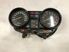 Speedometer Tachometer Kilometerteller Honda K7 F1 F2  750