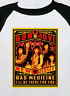 BON JOVI new T SHIRT  80s rock All sizes S M L XL retro
