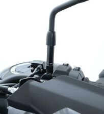 R&G RACING Mirror Risers, Harley-Davidson Street 500/750
