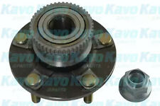 Kit de Rodamientos KAVO PARTS WBK-1015