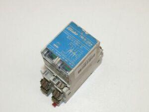 Eltako 2WS10-220W/2 Wr 10 - 220 W 220V AC-2 16A