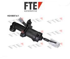 KG1503741 Cilindro trasmettitore, Frizione (FTE)