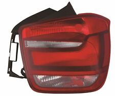 BMW 1 Series F20 2011-> 5 Door Rear Tail Light Lamp O/S Drivers Right