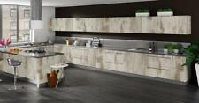 Alusso cucina Italian 10x10 kitchen cabinets, Kitchen Furniture