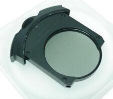 Leica 13340 Polfilter / Filter An&Verkauf  ff-shop24