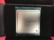 SR1AN - INTEL XEON E5-2620V2  2.10GHz/15MB 6 Core / 12T (INC VAT)