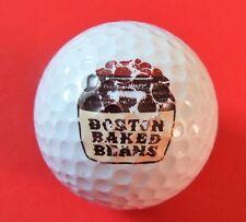 Pelota de golf con logo-nº 127-golf bola logotipo logotipo pelotas