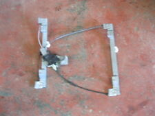 MERCEDES-BENZ CITAN WINDOW REGULATOR ELECTRIC (FRONT PASSENGER SIDE) 128001181B