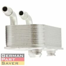 New BMW E46 99-05 325i 328i 330i Auto Transmission Oil Cooler 17227505826