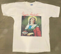 Janes Addiction Ritual De Lo Habitual t-shirt gildan