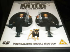 Películas en DVD y Blu-ray ciencia ficción y fantástico Comedia DVD