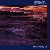 Santana Moonflower (1977) [2 CD]