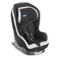 Car Seat Group 1 - 9 18 Kg Go One Isofix 22 Coal Chicco