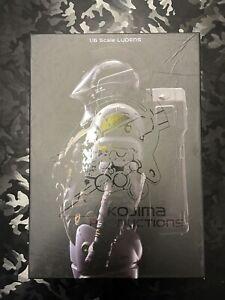 Kojima Productions 1/6 Scale Luden Figure