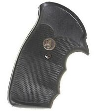 Pachmayr Gripper Grip 03175 (For Ruger Security Six, Service Six)