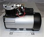 COM-DC7501 DC7000/Circuit Breaker Kit Press Switch Relay/Steel Leader Hose