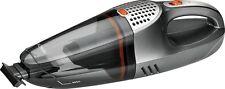 """Bomann batería-aspirador """"AKS 713 CB"""" 607 139 12 V mojado y seco chupar inalámbrico"""