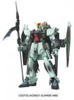 "NEW HG 1/144 #10 Forbidden Gundam ""Gundam Seed"" Bandai Hobby F/S"