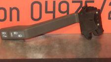 Iveco Euro Cargo Interruptor de columna Combinado remoto 93160488 NUEVO