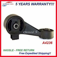 S129 For 04-06 Toyota Camry 3.0L/3.3L Front Right Torque Strut Mount Japan Built